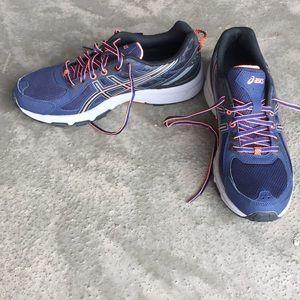 Asics Gel-Venture 6 Women's Running Shoe